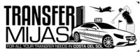 Malaga Airport transfer - Transfer Mijas